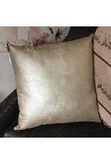 COUSSIN PERFECTO