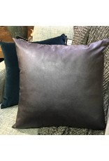 PERFECTO CUSHION