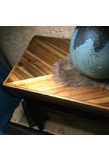 PARQ ACACIA CONSOLE TABLE