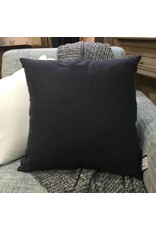 VIVALDI LINEN CUSHION