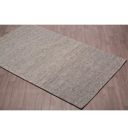 CHINOOK WOOL RUG