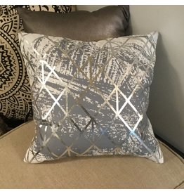 DOWNTOWN CUSHION