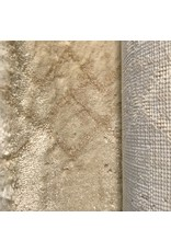 ARIA TEXTURED RUG AGED LOOK