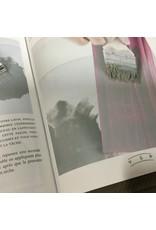 Natacha Créative magazine