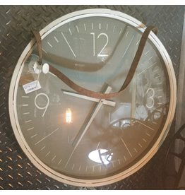 PENTRY CLOCK
