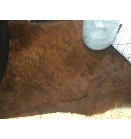 PAMPA COWHIDE