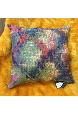 MONET CUSHION