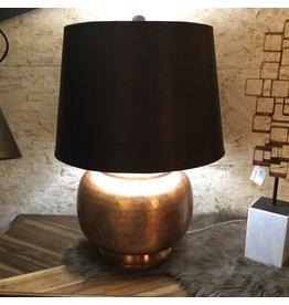 TALMA LAMP
