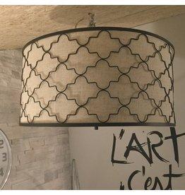 SULOS PENDANT LAMP