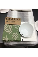RICARDO PLACEMAT SET OF 4