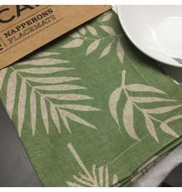 RICARDO PLACEMATS SET OF 4