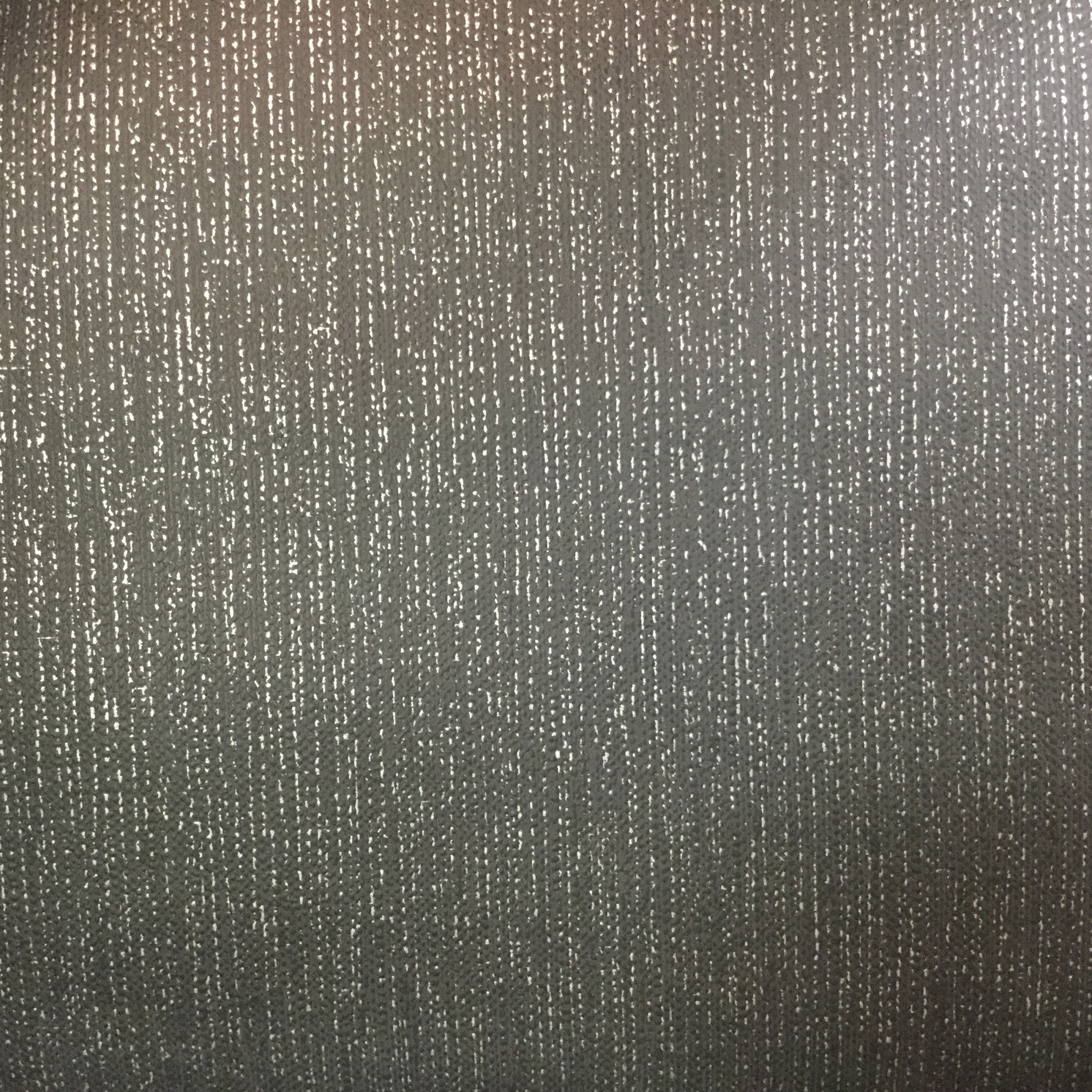 GREY AND SILVER  WALLPAPER