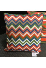 COUSSIN COLORFUL