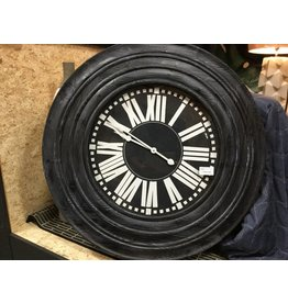 REMY WALL CLOCK