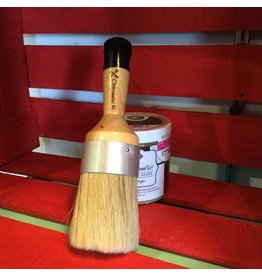COLORANTIC XL ROUND BRUSH