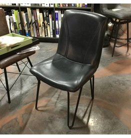 CHAMBLER DINING CHAIR
