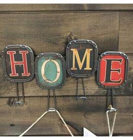 HOME WALL HOOKS