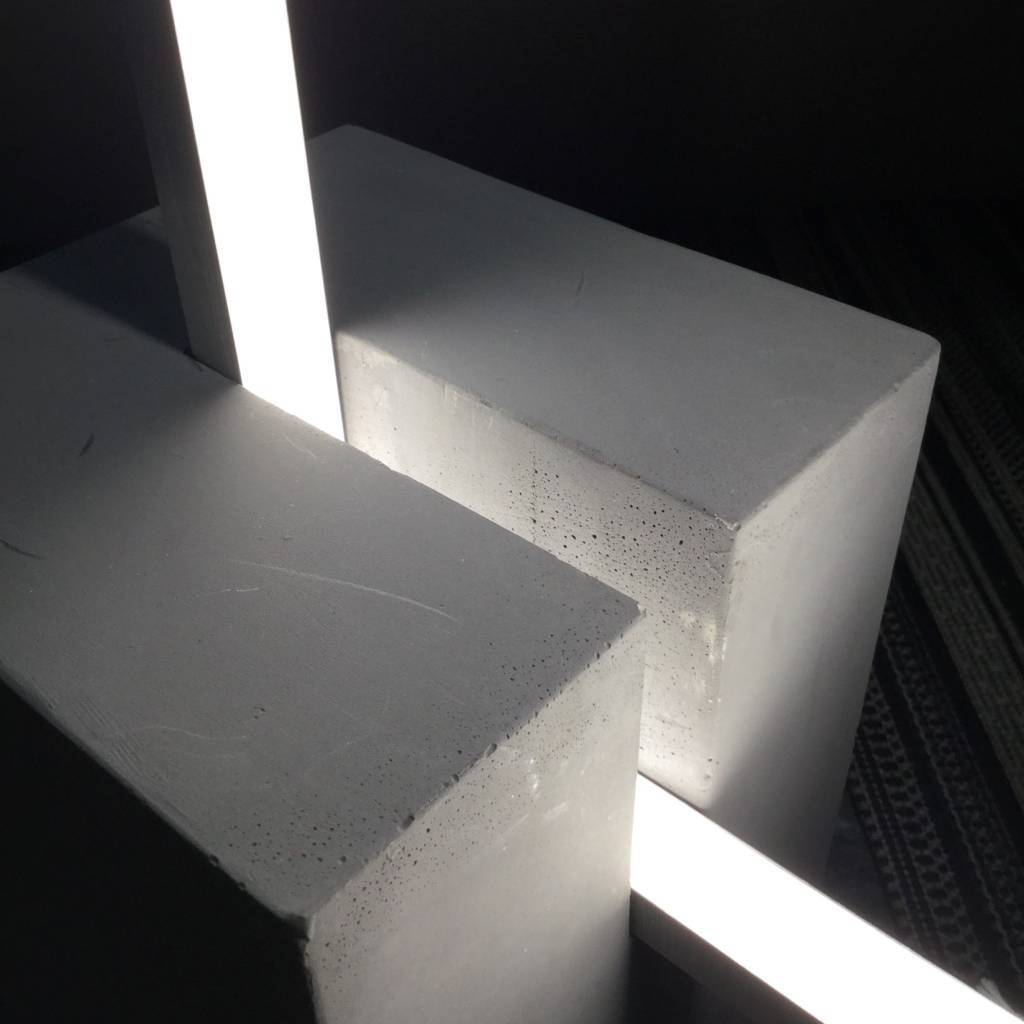 Diodes électroluminescentes; dix faits