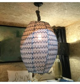 TALULAH LAMPSHADE