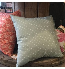 MINI DOT OUTDOOR CUSHION