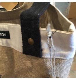 RICARDO SHOPPING BAG