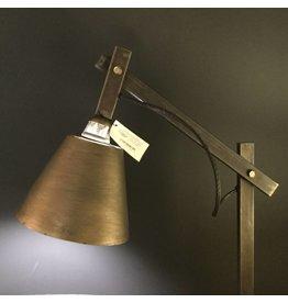 AZROU FLOOR LAMP