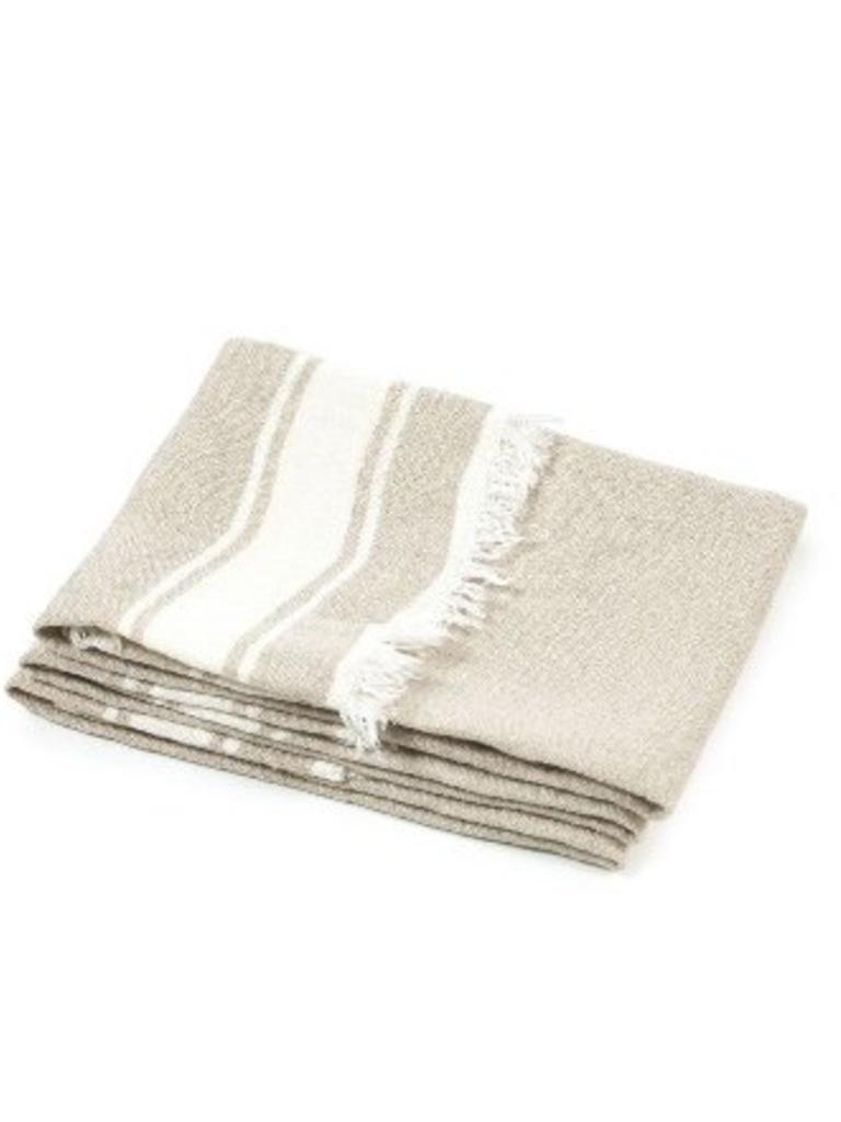 Libeco The Belgian Guest Towel