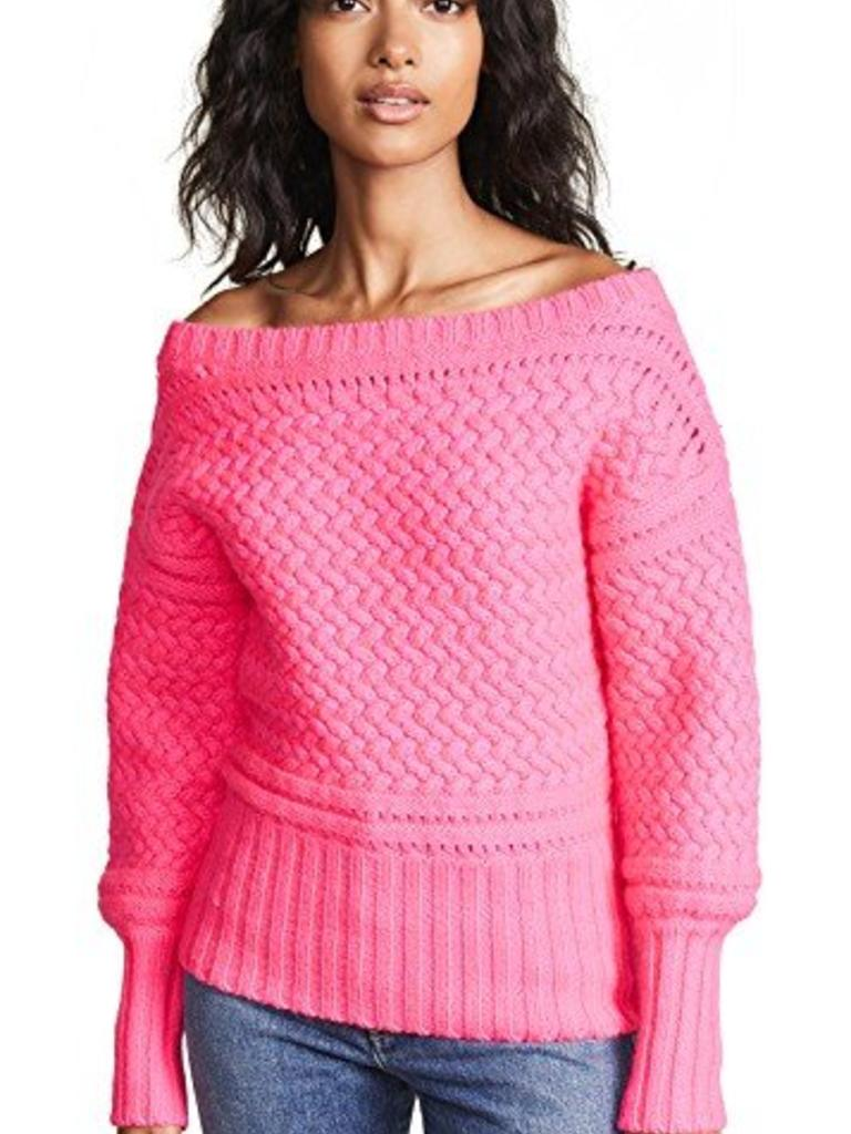 b352d915db93 Cableknit Marie Knit - Outpost