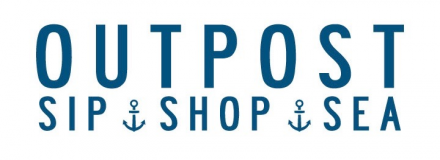 Shop Outpost