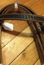 Circle J Browband Headstall Set