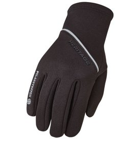 Heritage Heritage Polarstretch 2.0 Glove