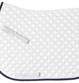 Centaur Imperial Saddle Pad