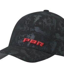 PBR PBR Hold On Ballcap