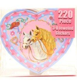 Pink Heart Shaped Keepsake Box