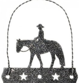 Tough-1 Equine Motif Ornament