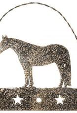 Tough-1 Equine Motif Ornament