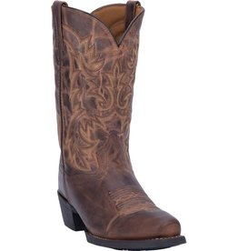 Laredo Men's Laredo Bryce Leather Boot