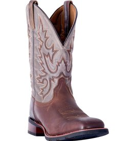 Laredo Men's Laredo Heath Leather Boot