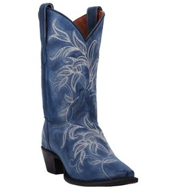 Dan Post Women's Dan Post Nora Leather Boot REG $179.95 - NOW 15% OFF