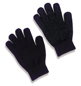 Magic Pimple Palm Gloves