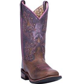 Laredo Women's Laredo Lola Leather Boot