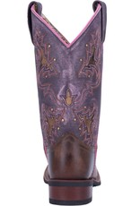 Laredo Women's Laredo Lola Leather Boot