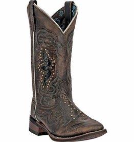 Laredo Women's Laredo Spellbound Western Boot
