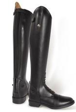 GT Reid Women's Barkley Synthetic Leather English Field Boot - Reg $99.95 NOW 35% OFF