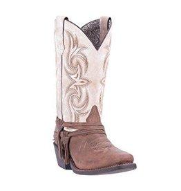 Laredo Women's Laredo Myra Western Boot