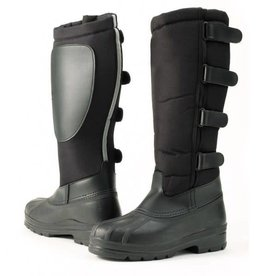 Ovation Women's Ovation Blizzard Winter Riding Boots