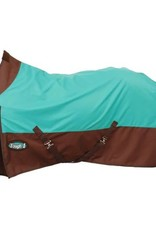 Tough-1 1200D Water Repellent Horse Sheet