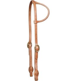Schutz Collection Round Ear Quick Change Headstall