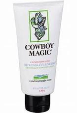 Cowboy Magic Cowboy Magic Detangler & Shine - 4oz