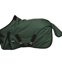 Tough-1 Tough-1 Basics 1200D Miniature Waterproof Poly Turnout Blanket